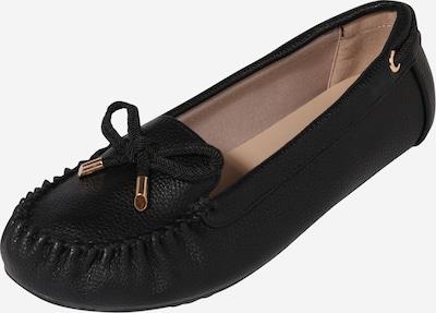 Mokasinai iš Dorothy Perkins , spalva - juoda, Prekių apžvalga