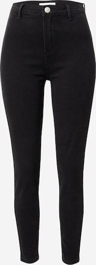 Jeans 'CA0010' GLAMOROUS di colore nero denim, Visualizzazione prodotti