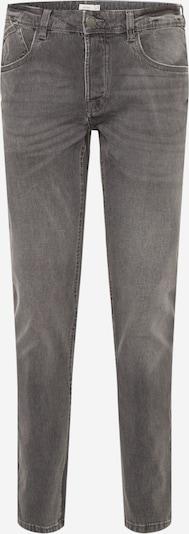 OVS Jeans 'DORTOY' in grey denim, Produktansicht