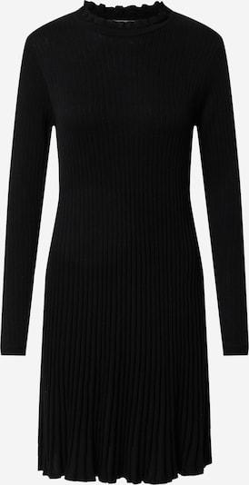 EDITED Dress 'Giorgia' in Black, Item view