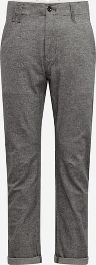 G-Star RAW Chino hlače 'Vetar' | antracit barva, Prikaz izdelka