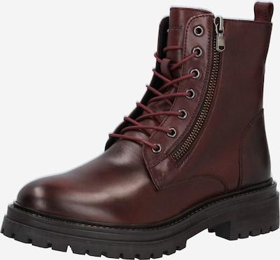 Suvarstomieji kulkšnis dengiantys batai 'Iridea' iš GEOX , spalva -, Prekių apžvalga