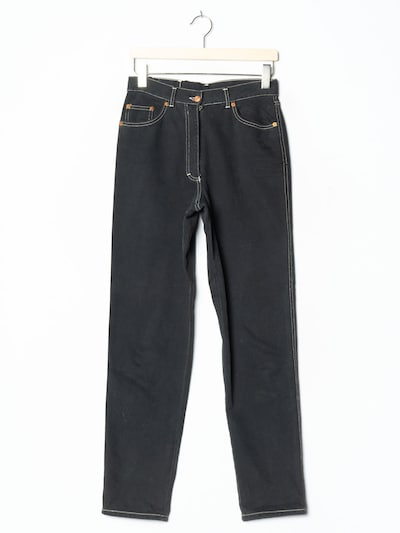 Squaw Jeans in 29/30 in dunkelgrau, Produktansicht