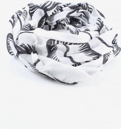KIOMI Rundschal in One Size in schwarz / weiß, Produktansicht