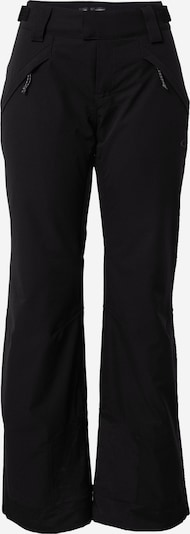 Pantaloni outdoor 'IRIS' OAKLEY pe negru, Vizualizare produs