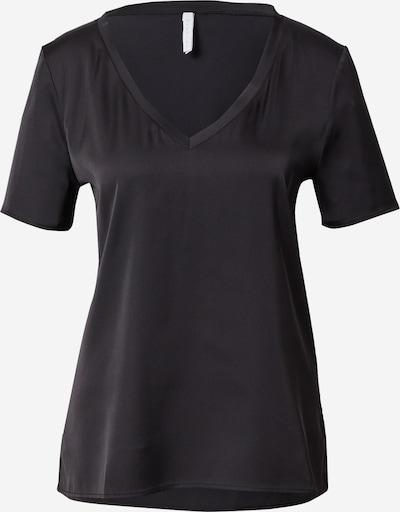 IMPERIAL Shirt in schwarz, Produktansicht