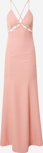 Trendyol Večerné šaty - svetloružová, Produkt