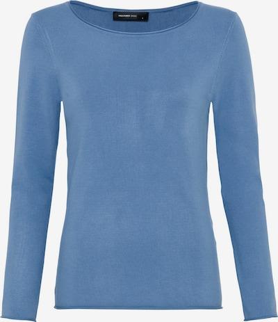 HALLHUBER Pullover in royalblau, Produktansicht