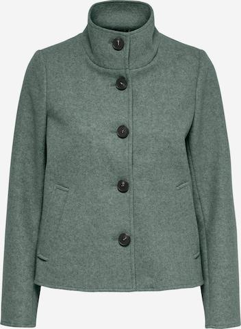 ONLYPrijelazna jakna 'Victoria' - zelena boja