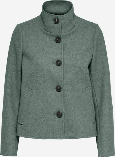 ONLY Prijelazna jakna 'Victoria' u menta, Pregled proizvoda