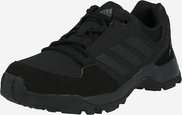 Chaussures basses 'Terrex Hyperhiker' adidas Terrex en noir