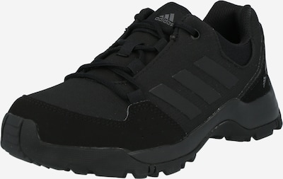 ADIDAS PERFORMANCE Low shoe 'HYPERHIKER' in black, Item view