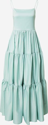 HUGO Poletna obleka 'Kateka' | meta barva, Prikaz izdelka