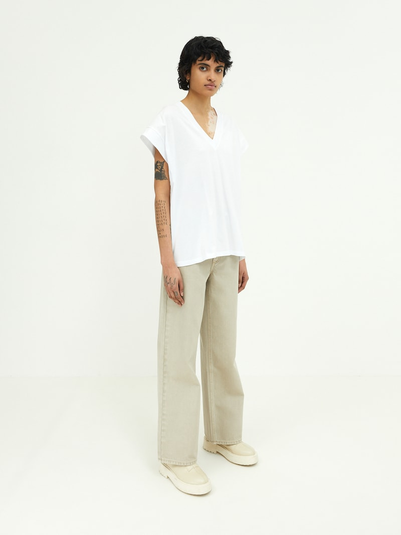T-shirt 'Louisa '