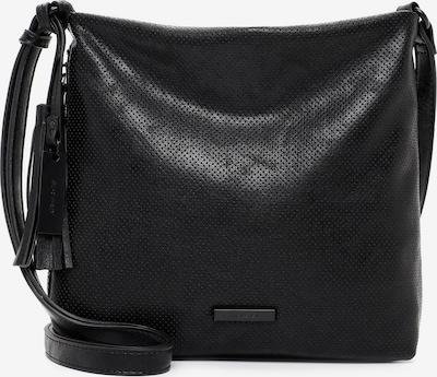 Suri Frey Shoulder Bag ' Tally ' in Black, Item view