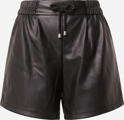 VILA Панталон 'SALVA' в черно, Преглед на продукта
