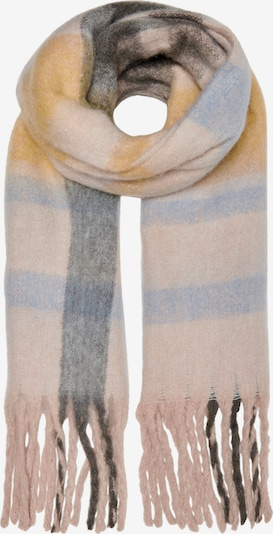 ONLY Scarf 'Sille' in Mixed colors, Item view