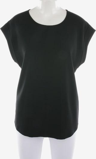 STRENESSE Shirt in M in schwarz, Produktansicht