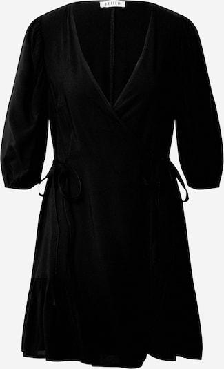 EDITED Dress 'Gemma' in Black, Item view