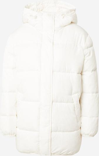 Pimkie Jacke 'CSOUCOUPE' in weiß, Produktansicht