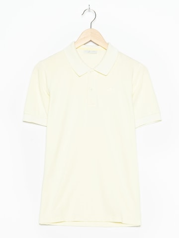 ADIDAS Top & Shirt in M-L in Yellow