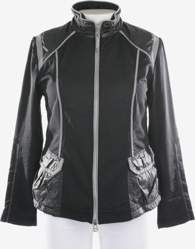 Sportalm Kitzbühel Sweatshirt / Sweatjacke in XXL in schwarz, Produktansicht