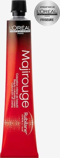 L'Oréal Professionnel Haarfarbe 'Majirouge' in, Produktansicht
