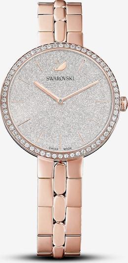 Swarovski Analoog horloge 'COSMOPOLITAN MB PRO/SIL/PRO' in de kleur Rose-goud, Productweergave