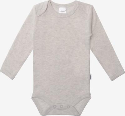 LILIPUT Romper/Bodysuit in Grey, Item view