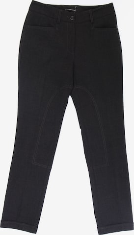 cappellini Pants in S in Grey