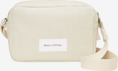 Marc O'Polo Crossbody in creme, Produktansicht