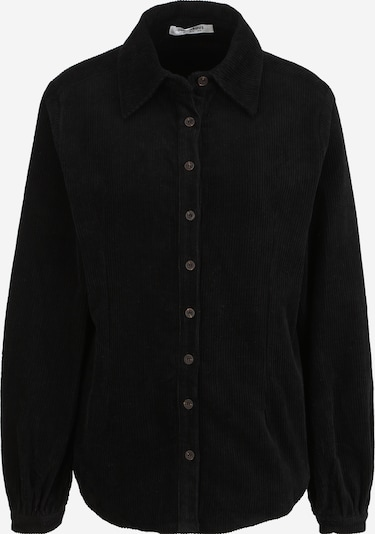 GLAMOROUS Bluza u crna, Pregled proizvoda
