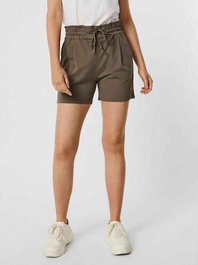 VERO MODA Shorts 'Eva' in brokat, Modelansicht