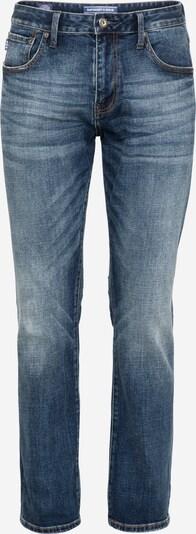 Superdry Jeans in dunkelblau, Produktansicht