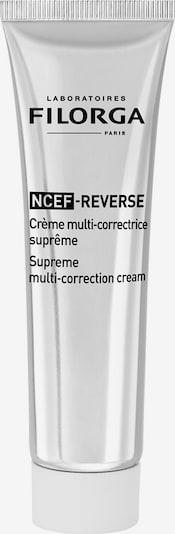 Filorga Creme 'NCEF-Reverse  Supreme Multi-Correction' in, Produktansicht