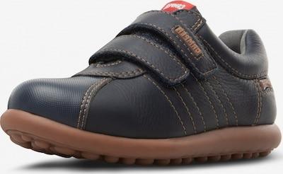 CAMPER Sneakers 'Pelotas Ariel' in de kleur Blauw, Productweergave