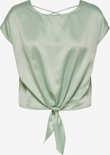 Tricou 'Fay' ONLY pe verde mentă, Vizualizare produs