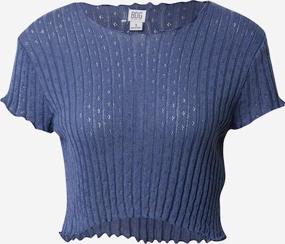 BDG Urban Outfitters Пуловер в нейви синьо, Преглед на продукта