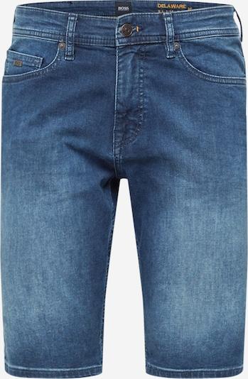 BOSS Casual Jeansy 'Delaware' w kolorze ciemny niebieskim, Podgląd produktu