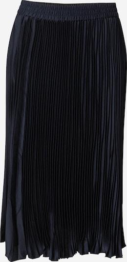 Someday Suknja 'Onni' u tamno plava, Pregled proizvoda