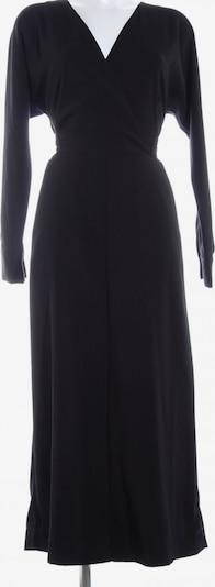mbym Jumpsuit in S in schwarz, Produktansicht