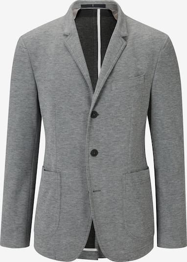 JOOP! Jeans Sakko 'Hankez' in grau, Produktansicht