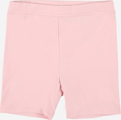 Pantaloni GAP pe roz deschis, Vizualizare produs