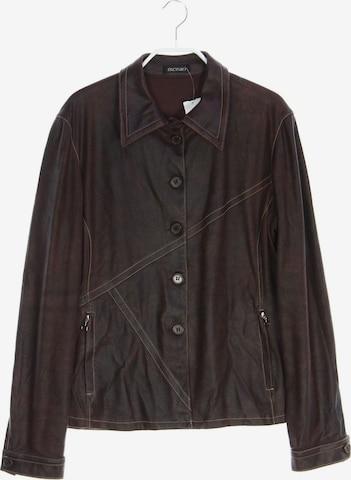 monari Jacket & Coat in M in Brown