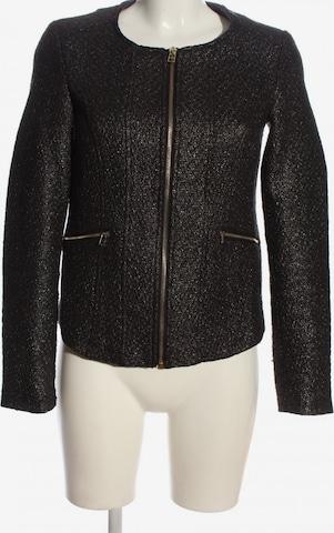 Soyaconcept Jacket & Coat in XS in Black