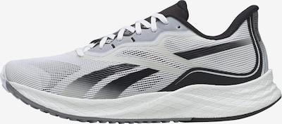 Scarpa sportiva 'Floatride Energy 3' Reebok Sport di colore nero / bianco, Visualizzazione prodotti