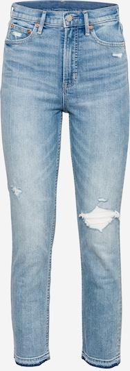 GAP Jeans 'LISMORE' in blue denim, Produktansicht