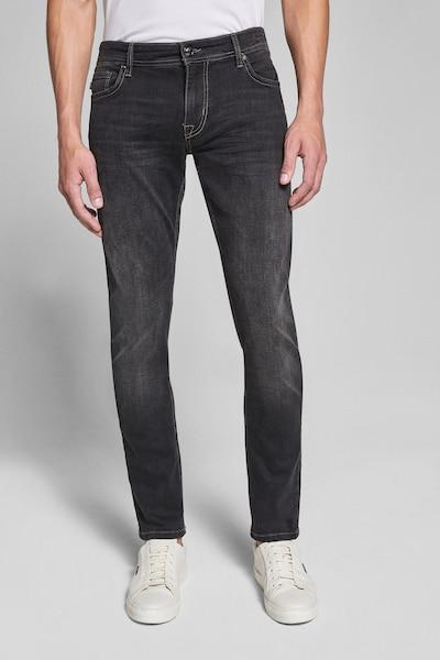 JOOP! Jeans in grau, Modelansicht