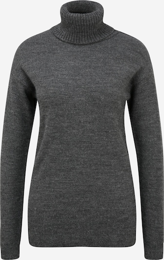 Dorothy Perkins (Tall) Sweater in Dark grey, Item view