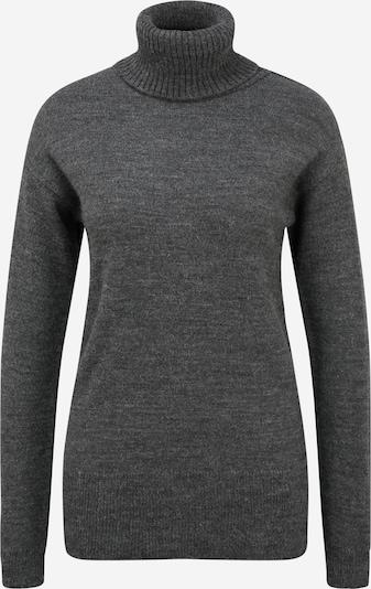 Megztinis iš Dorothy Perkins (Tall) , spalva - tamsiai pilka, Prekių apžvalga